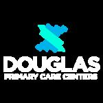 Douglas-PCC-Logo-512 X 512
