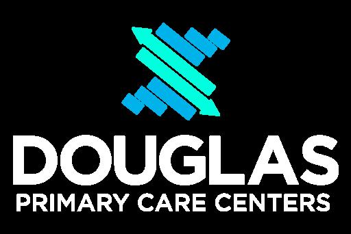 Douglas PCC