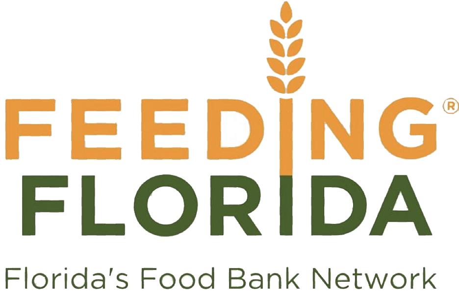 feeding-florida