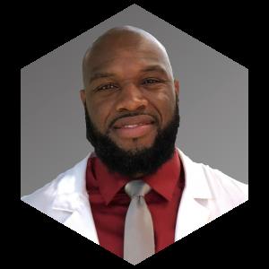 Dr-Jordan