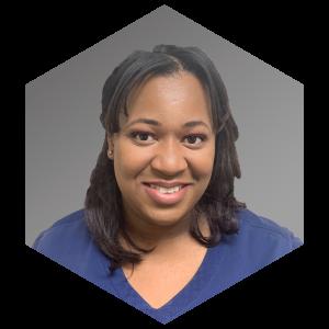 Dr. Brittney Bethel